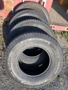 Michelin Latitude X-Ice, 275/70 R16