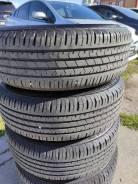 Bridgestone, 196/65r15