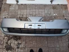 Бампер передний Nissan Primera TP12 QP12 HP12 код KY0 F2022AU0AA