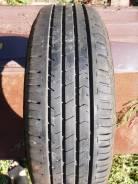 Bridgestone Ecopia NH100, 185/70 R14 88S