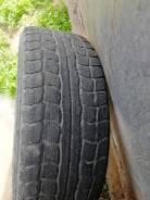 Dunlop Graspic DS1, 186/65/15