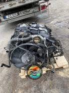 Контрактный Двигатель Jaguar проверенный на ЕвроСтенде в Тюмени