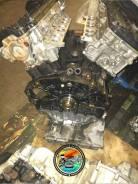 Контрактный Двигатель Jeep проверенный на ЕвроСтенде в Новосибирске