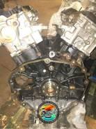Контрактный Двигатель Jeep проверенный на ЕвроСтенде в Тюмени