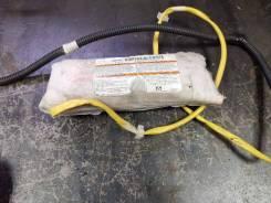 Подушка безопасности (Airbag), правая GS1D57KA0A