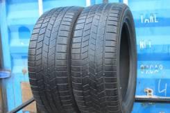 Pirelli Scorpion Ice&Snow, 265/50 R20
