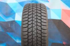 Bridgestone Blizzak LM-25, 235/45 R18