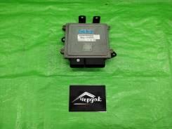 Блок управления двигателем Dodge Caliber 2007 [P68000133AF,68000133AF] P68000133AF