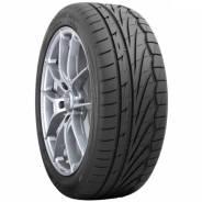 Toyo Proxes TR1, 245/40 R18 97W
