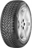Continental ContiWinterContact TS 850, 235/55 R19 101H