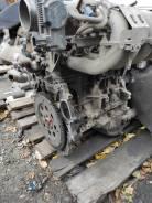 Двигатель в сборе Nissan Primera WTP12 QR20DE.