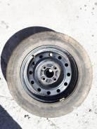 Комплект колес лето 145х80х13