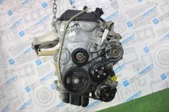 Двигатель 4A91 Mitsubishi Colt, Colt Plus, Lancer