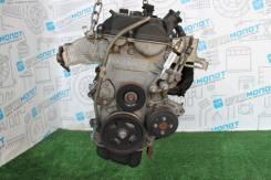 Двигатель 4A91, голый Mitsubishi Colt, Colt Plus, Lancer
