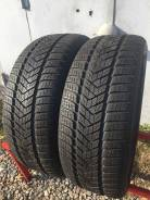 Pirelli Scorpion Winter, 255/50 R20