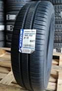 Michelin Energy XM2, 185/65 R15