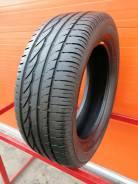 Bridgestone Turanza ER300, 215/60 R17
