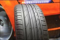 Bridgestone DriveGuard, 245/45 R18