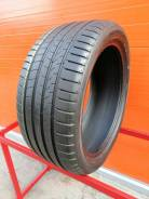 Bridgestone Dueler H/L Alenza, 285/40 R21