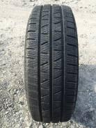 Pirelli Carrier Winter, 215/60 R16