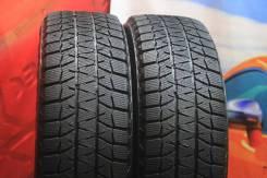 Bridgestone Blizzak WS-80, 195/65 R15