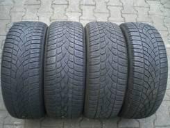 Dunlop SP Winter Sport 3D, 245/45 R19