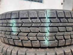 Dunlop DSX 2, 155/80 R13