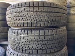 Bridgestone Blizzak VRX2, 185/65 R14 86Q