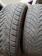 Dunlop, 185/65R15, 175/65R15