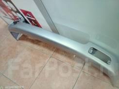 Бампер передний Surf/4runner 52101/35330 оригинал. Новый.
