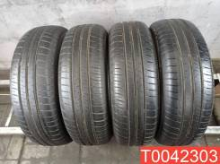 Maxxis Mecotra ME3, 185/65 R15 95Y