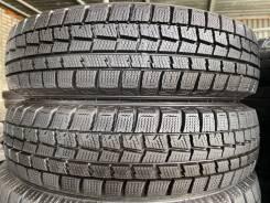 Dunlop Winter Maxx WM01, 145/80 R13 75Q