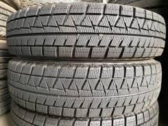 Bridgestone Blizzak Revo GZ, 145/80 R13 75Q