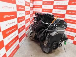 Двигатель Volkswagen POLO CGGB