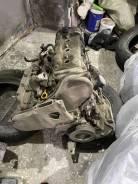 Двигатель Toyota, Kluger V, Previa, Tarago, Alphard, Camry, Estim