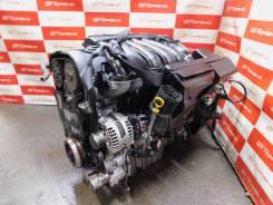 Двигатель Volvo S60 B5244S RH