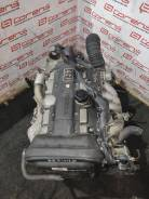 Двигатель Volvo S60 B5244S2 RH