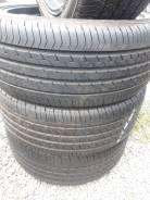 Dunlop Veuro VE 303, 245/45R19