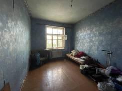 Комната, улица Хетагуровская 7. Ленинский округ, агентство, 17,2кв.м.