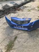 Бампер передний Honda fit ge6,7,8