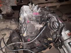 АКПП Honda D15B M4VA