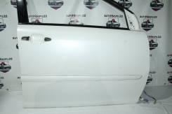 Дверь боковая передняя правая Toyota Harrier 2003г MCU36