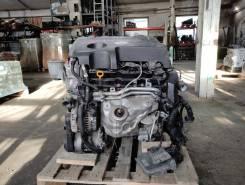 Двигатель Nissan 2.5 V6 VQ25DE 185-210 л/сил