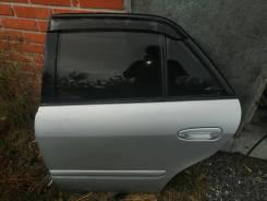Дверь Mazda Capella GF