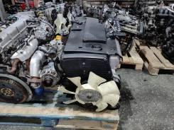 Двигатель J3 Hyundai Terracan 2.9л. 150л. с