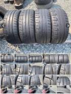 Bridgestone Potenza RE-11, 225/45 R18