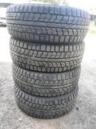 Dunlop SP Winter Ice 01, 175/75/14
