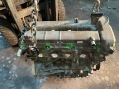 Двигатель L8 Mazda 1.8 л 120-125 лс