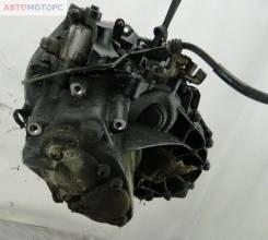 МКПП 6-ст. Ford Focus 3, 2011, 1.6 л, дизель (1840686, 2255835)