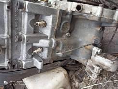 Двигатель ока 11113